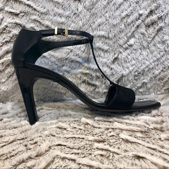 38aaeab9e Gucci Shoes | Sale Beautiful Black Heels | Poshmark